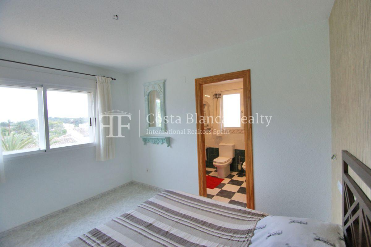 Cozy and nice apartment in Altea la Vella - 13 - CHFi822