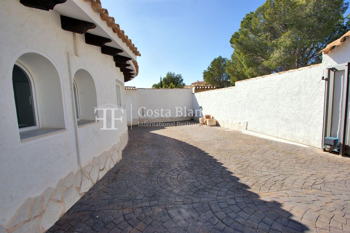 House for sale Altea la Vella El Paradiso - 40 - JOFi258