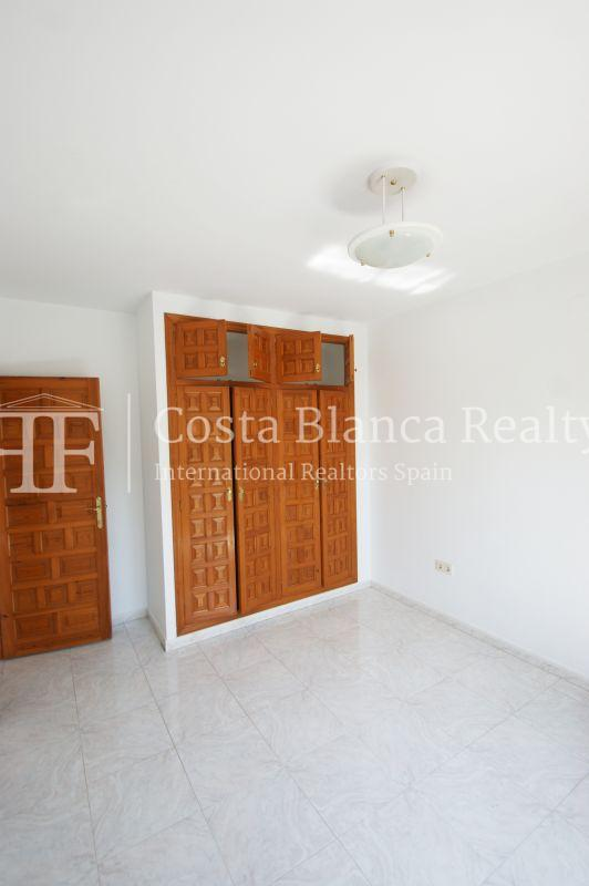 Opportunity!!! House with panoramic sea views in La Nucia - 11 - CHFi749
