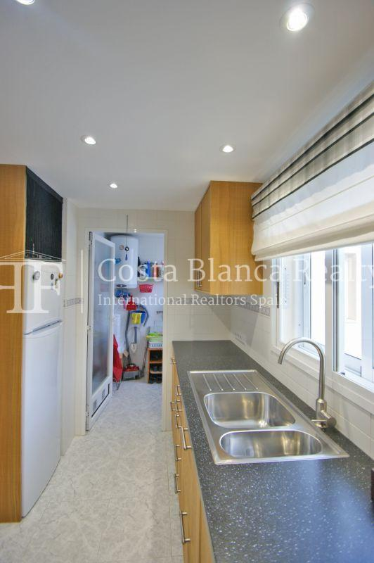 Cozy and nice apartment in Altea la Vella - 5 - CHFi822