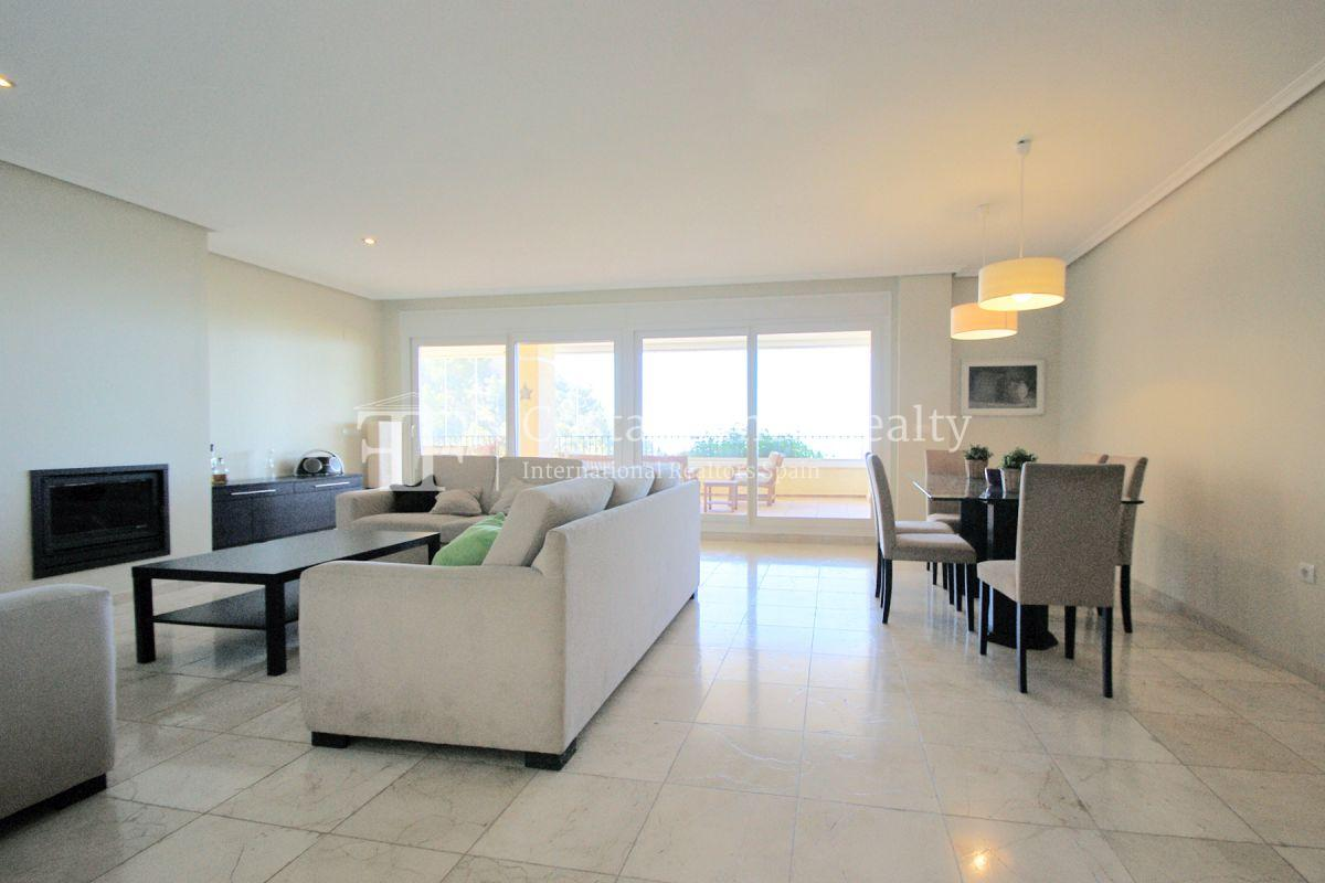 Luxury Apartment with incredible Sea views - 18 - CHFi813
