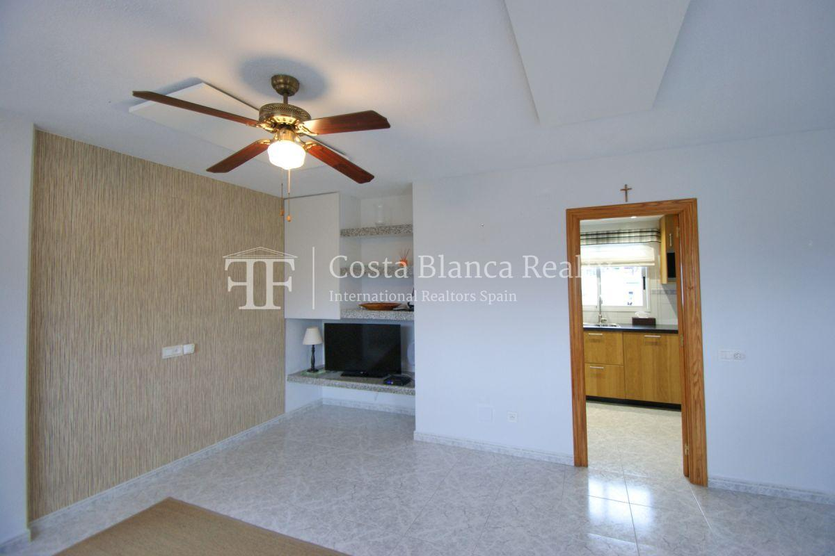 Cozy and nice apartment in Altea la Vella - 8 - CHFi822
