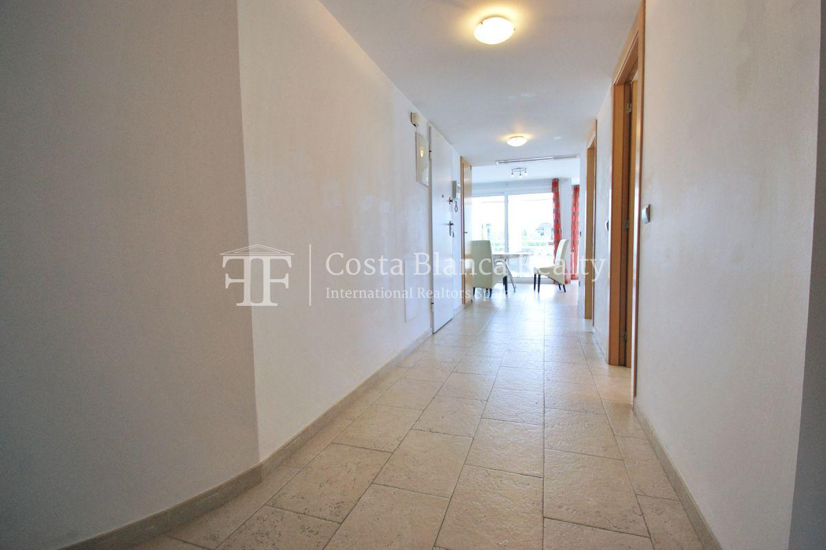 Nice apartment for sale in Cap Negret - 9 - CHFi815