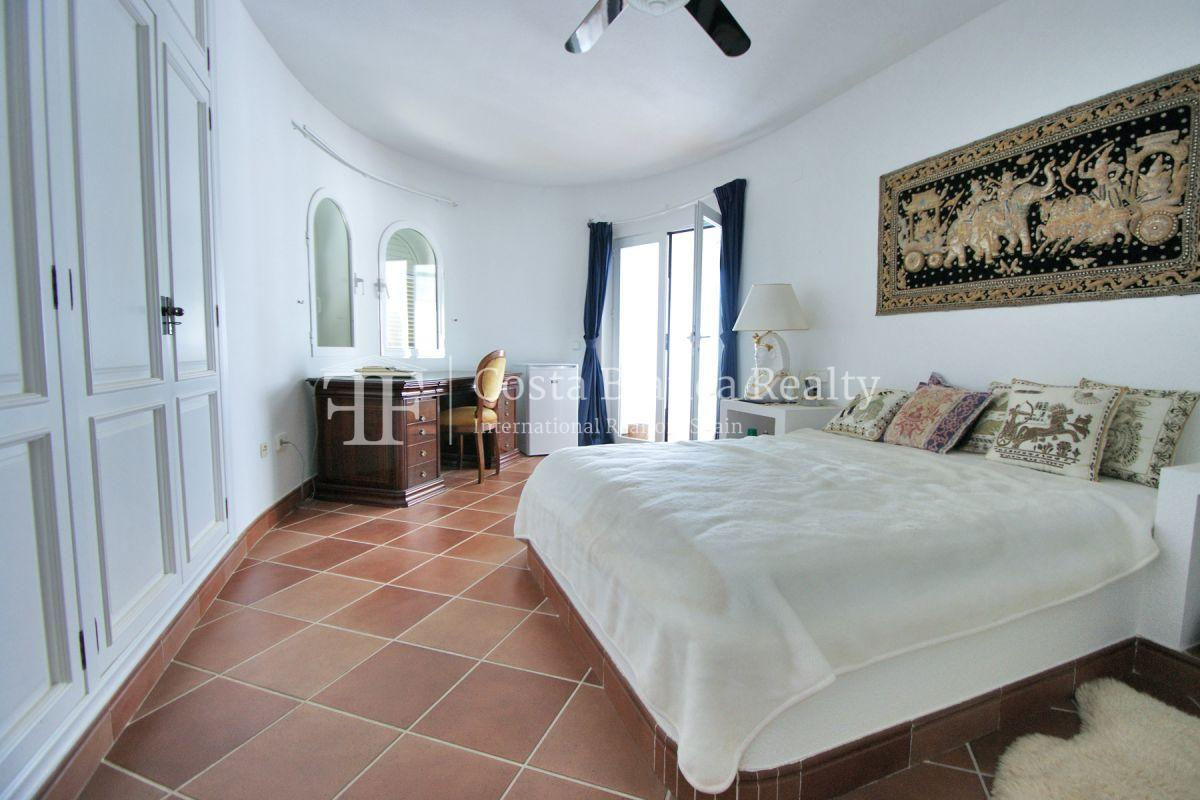 House for sale Altea la Vella El Paradiso - 32 - JOFi258