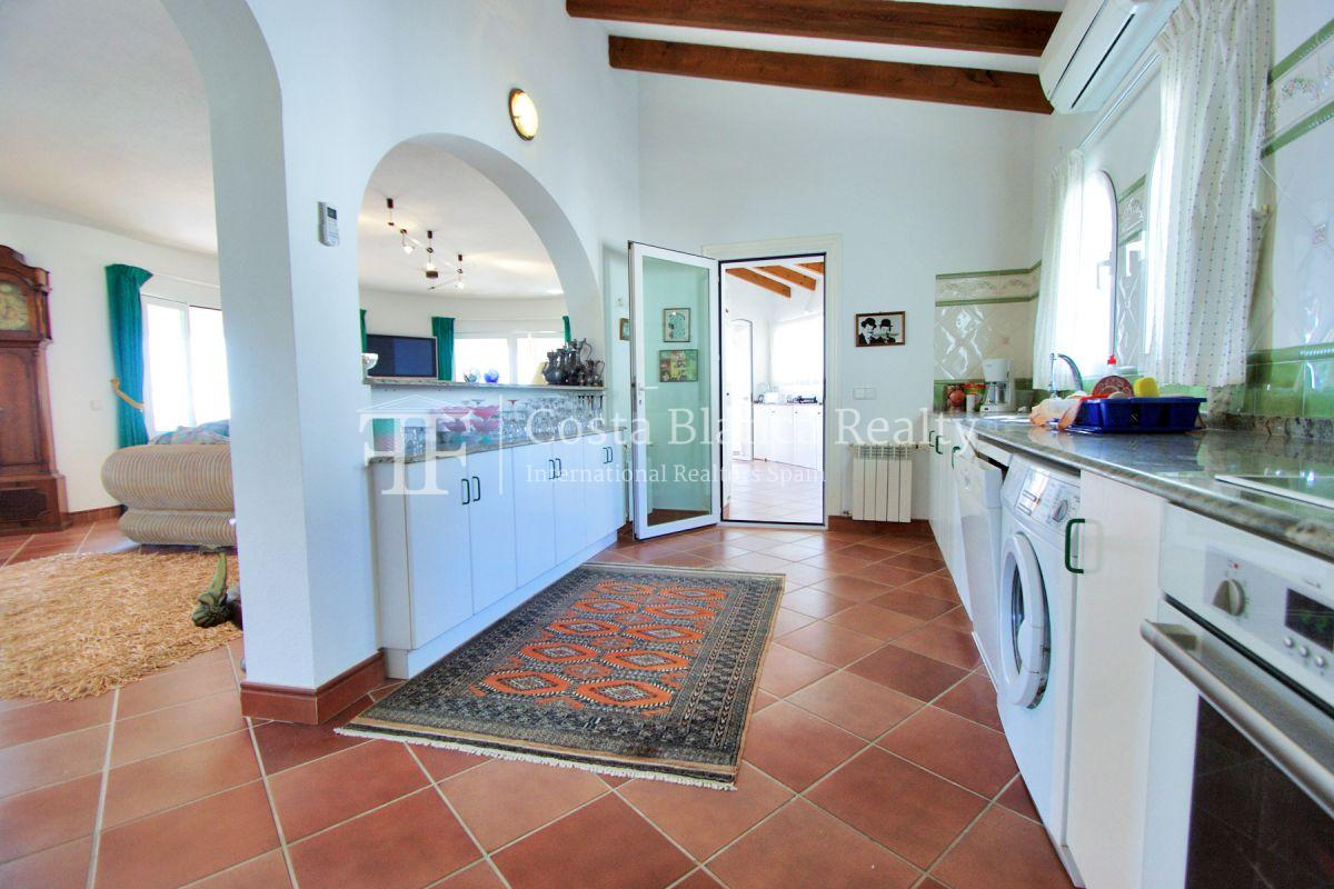 House for sale Altea la Vella El Paradiso - 5 - JOFi258