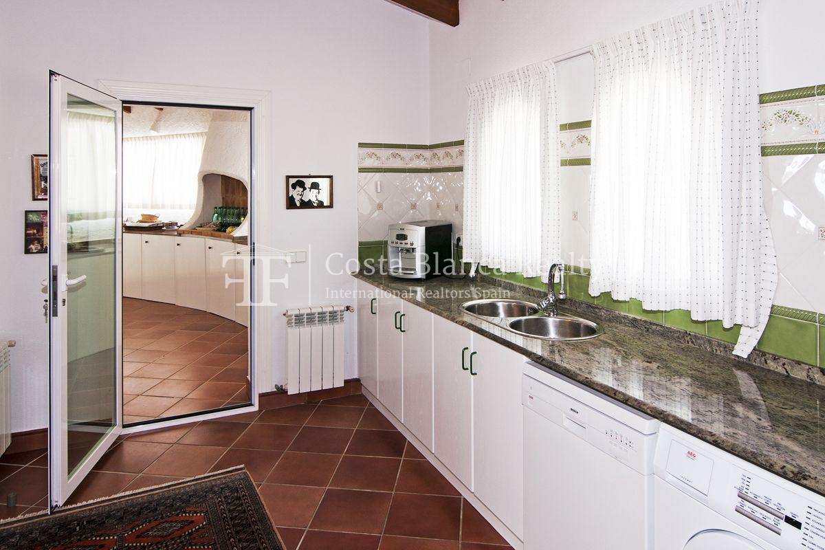 House for sale Altea la Vella El Paradiso - 4 - JOFi258