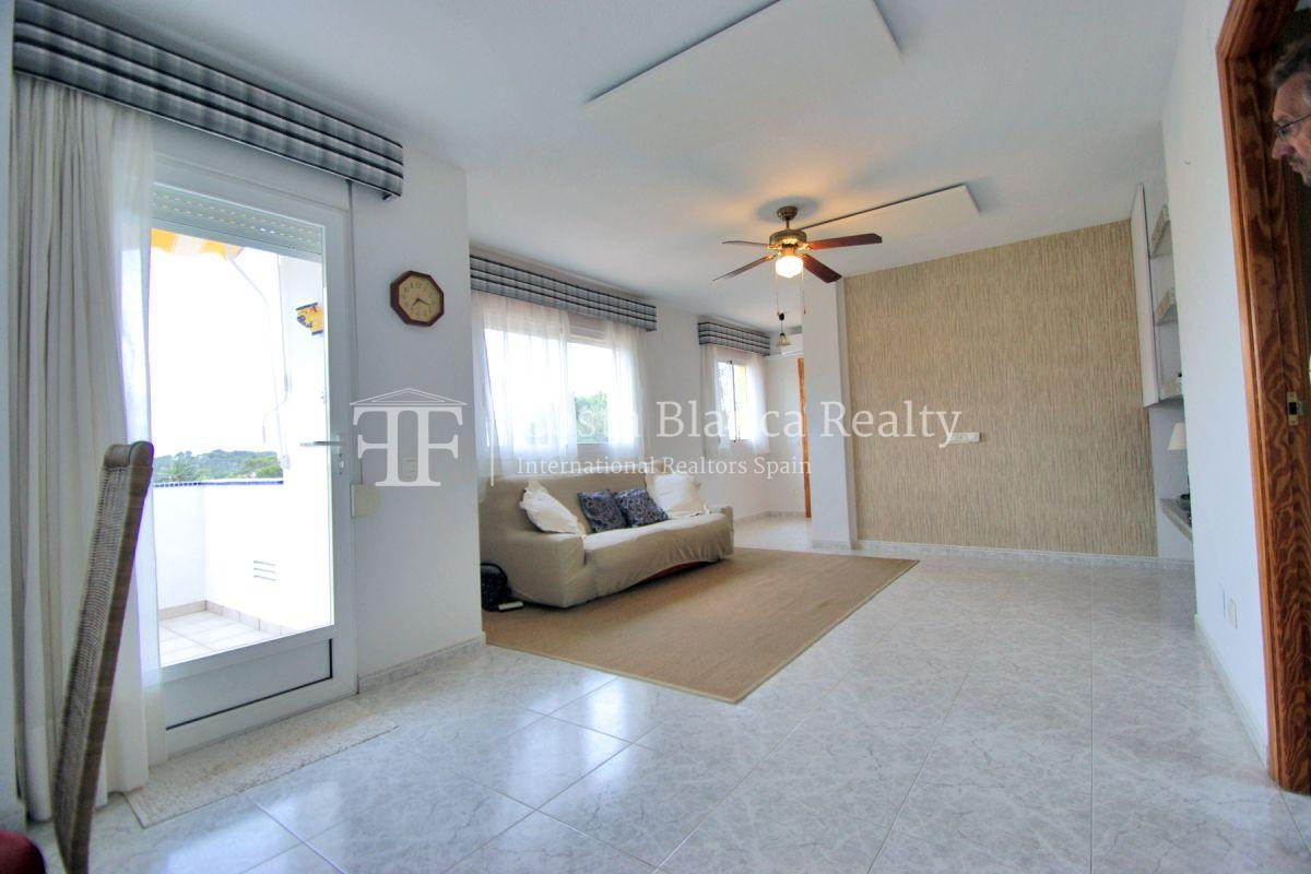 Cozy and nice apartment in Altea la Vella - 6 - CHFi822