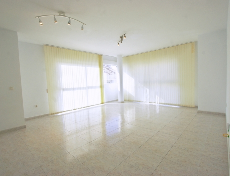 CHFi719: Beautiful large three bedroom apartment in the center of Altea, Calle Callitx - Main