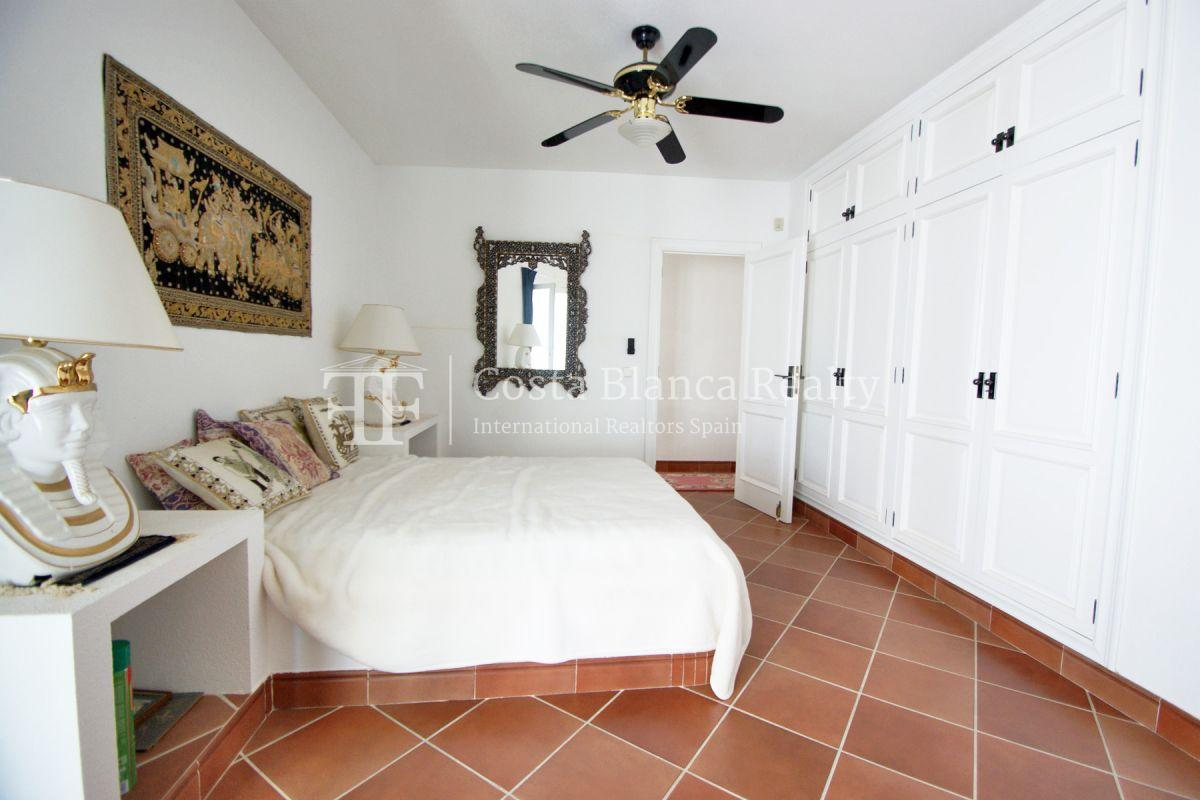 House for sale Altea la Vella El Paradiso - 31 - JOFi258