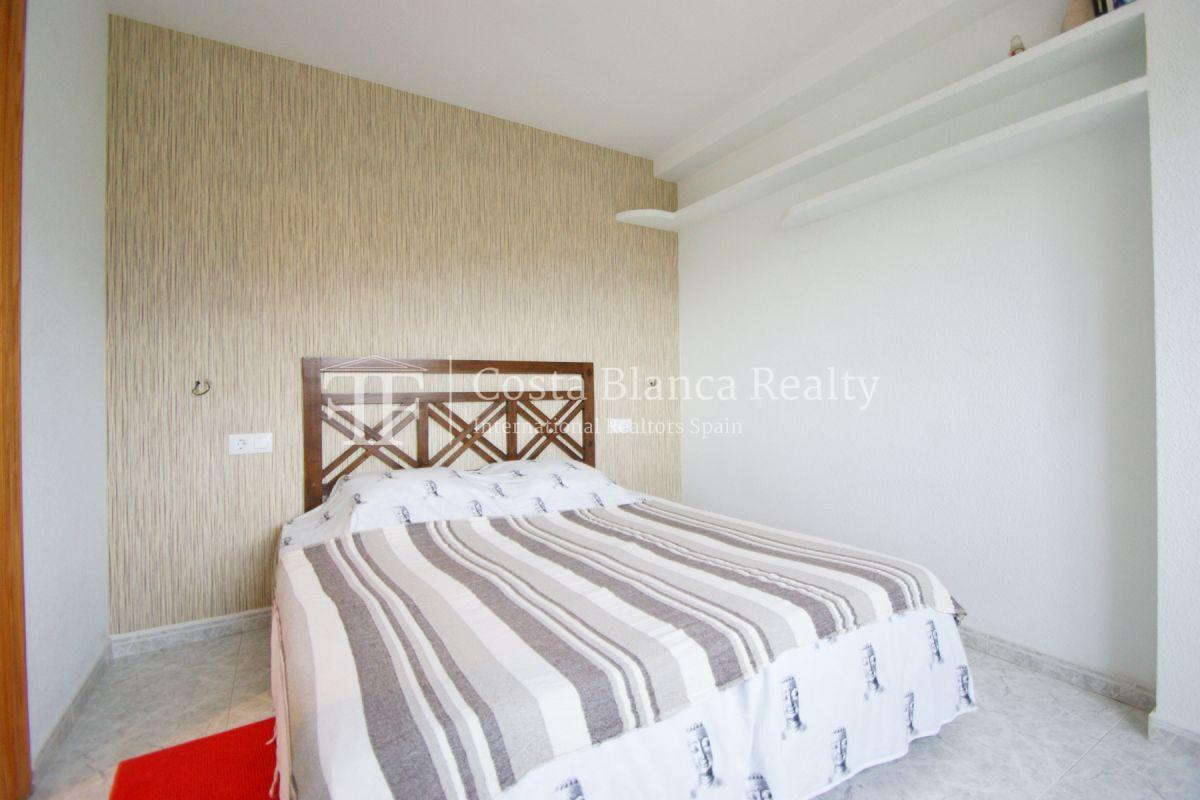 Cozy and nice apartment in Altea la Vella - 14 - CHFi822
