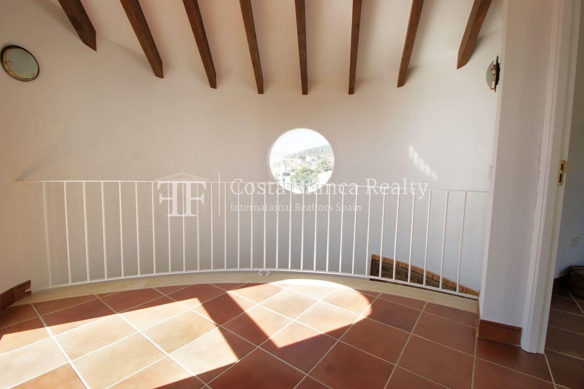 House for sale Altea la Vella El Paradiso - 35 - JOFi258